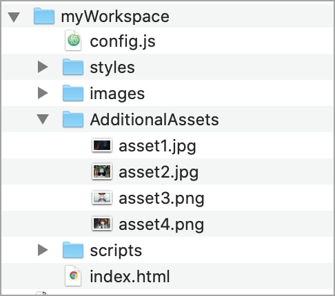additionalAssets_workspace.png